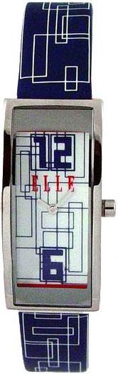 Женские часы Elle Time 20116S04C