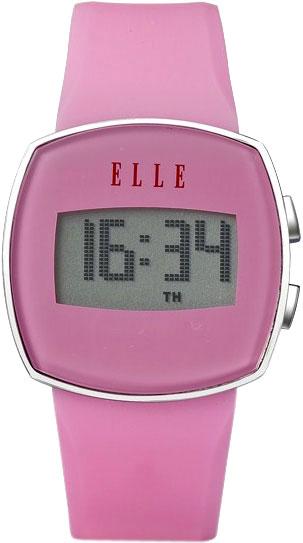 где купить  Женские часы Elle Time 20164P05  по лучшей цене