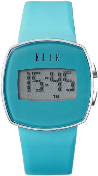 Женские часы Elle Time 20164P06 женские часы elle time 40003s13x