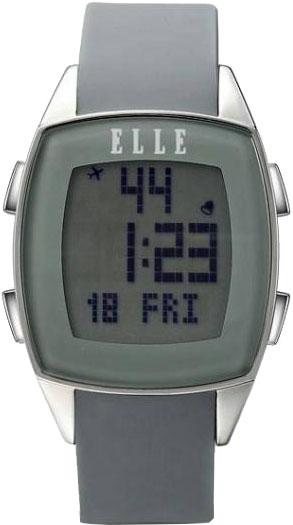 Женские часы Elle Time 20165P04