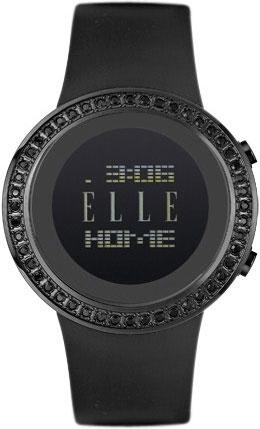 Женские часы Elle Time 20167P01