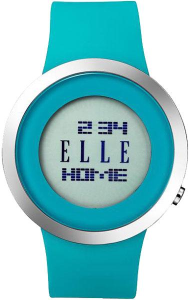 Женские часы Elle Time 20178P06 женские часы elle time 20245s10x ucenka