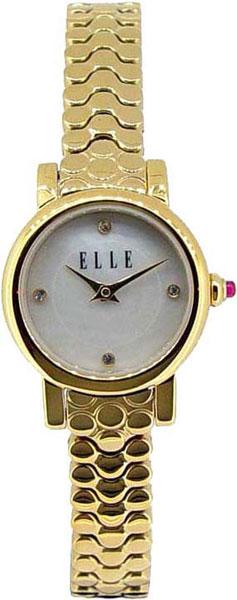 Женские часы Elle Time 20208B03N