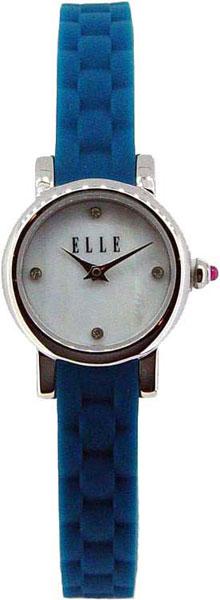 Женские часы Elle Time 20208P05N