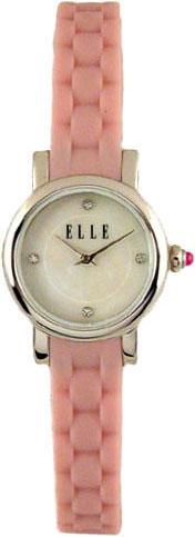 Женские часы Elle Time 20208P07N