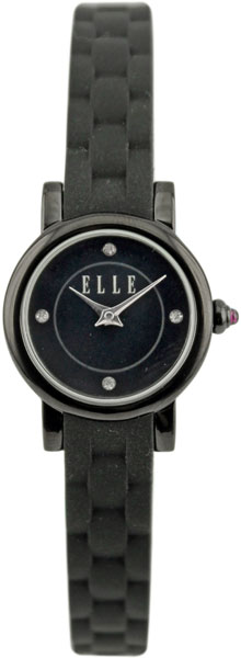 Женские часы Elle Time 20208P09N женские часы elle time 20245s10x ucenka