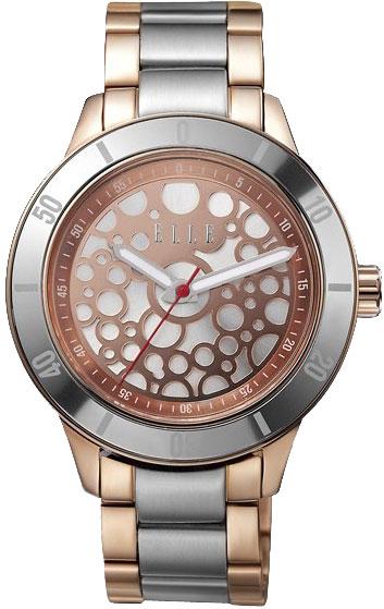 Женские часы Elle Time 20213B02N