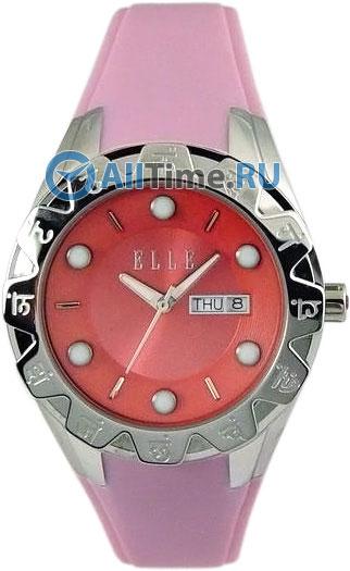 Женские часы Elle Time 20217P02N от AllTime