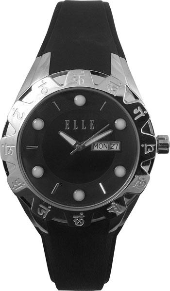 Женские часы Elle Time 20217P04N женские часы elle time 20245s10x ucenka