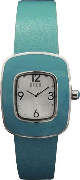 Женские часы Elle Time 20245S10X-ucenka elle time 20110s02c elle time