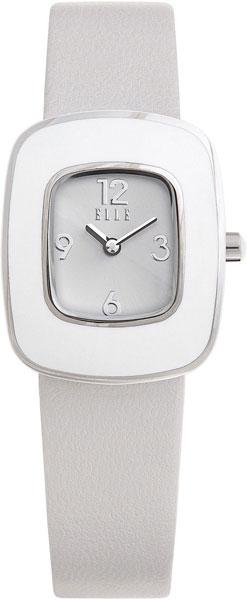 где купить Женские часы Elle Time 20245S12X по лучшей цене