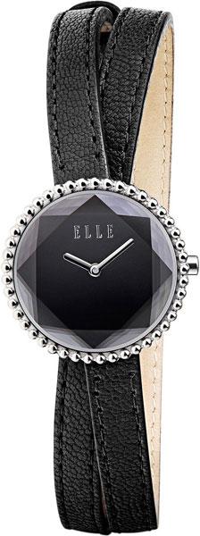 Женские часы Elle Time 20255S01X bosch wot 20255