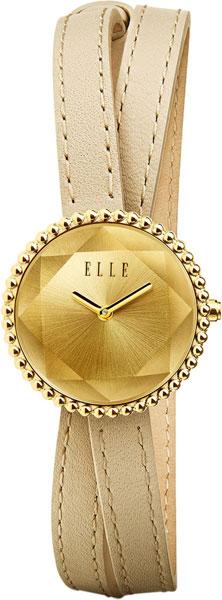 Женские часы Elle Time 20255S02X elle часы elle 20033s02ng коллекция leather