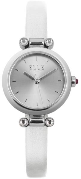Часы Elle Time 20154S04N Часы Ника 0551.2.1.21