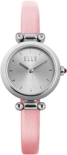 Женские часы Elle Time 20260S05N
