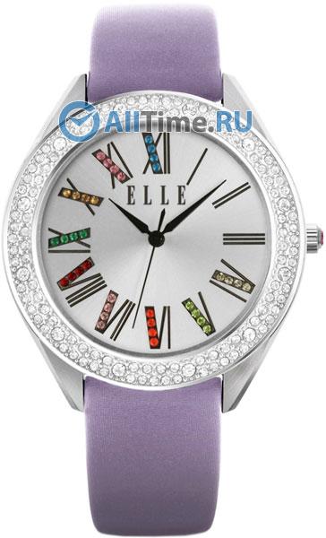 Женские часы Elle Time 20266S05N