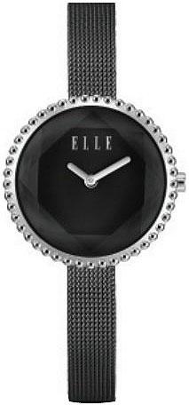 Женские часы Elle Time 20268B01X женские часы elle time 20268b01x