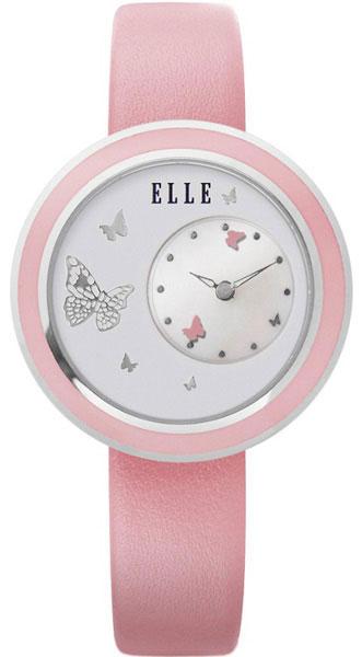 Женские часы Elle Time 20278S03C