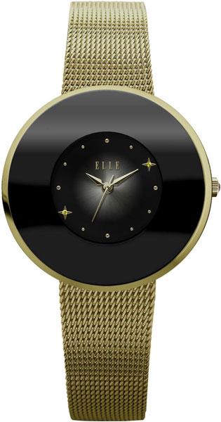 Женские часы Elle Time 20281B03N