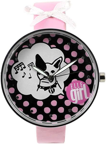 Женские часы Elle Time 40003S13X