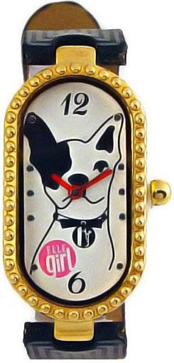 Женские часы Elle Time 40005S02X