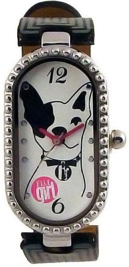 Женские часы Elle Time 40005S03X