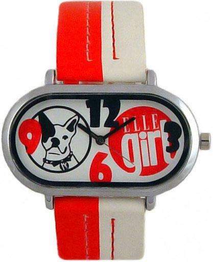 Женские часы Elle Time 40006S01X