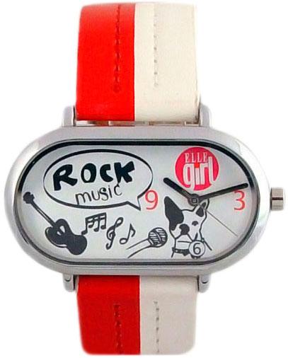 Женские часы Elle Time 40006S02X