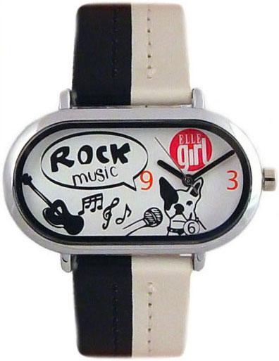 где купить  Женские часы Elle Time 40006S06X  по лучшей цене