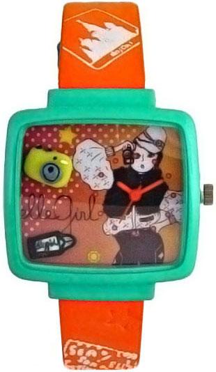 Женские часы Elle Time 40017P01X