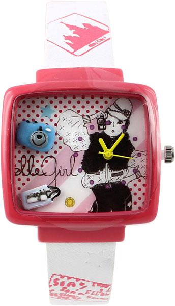 Женские часы Elle Time 40017P03X