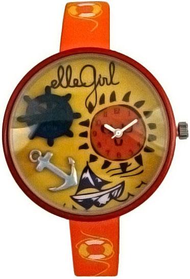Женские часы Elle Time 40036P03X