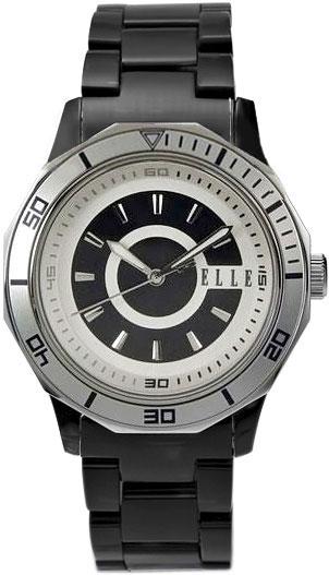 Женские часы Elle Time 50001P06N elle time 20110s02c elle time