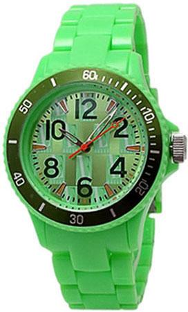 Женские часы Elle Time 50007P05