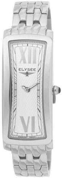 Женские часы Elysee ELYS67016-ucenka