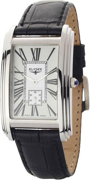 Мужские часы Elysee ELYS69004-ucenka все цены