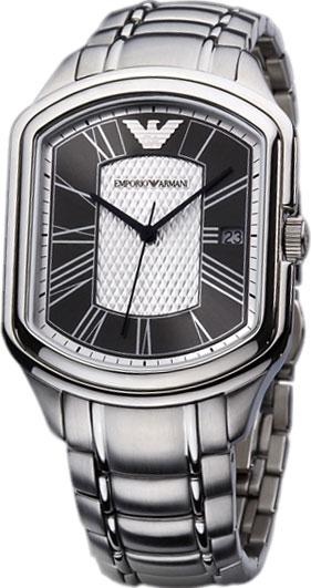 часы женские недорого. Наручные часы
