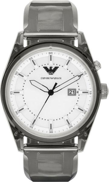 цена Мужские часы Emporio Armani AR1070 онлайн в 2017 году