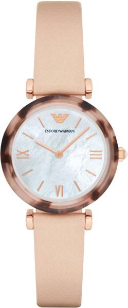 Женские часы Emporio Armani AR11004