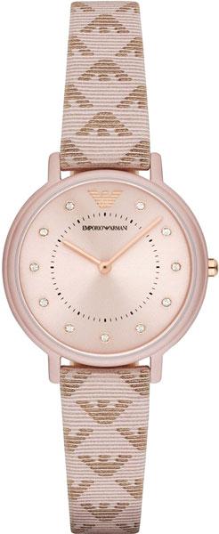 Женские часы Emporio Armani AR11010