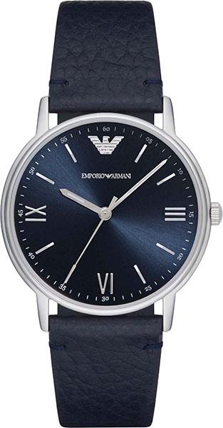 цена Мужские часы Emporio Armani AR11012 онлайн в 2017 году