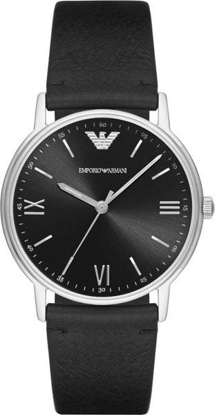 цена Мужские часы Emporio Armani AR11013 онлайн в 2017 году
