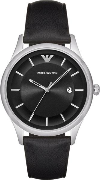 цена Мужские часы Emporio Armani AR11020 онлайн в 2017 году
