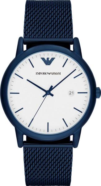 Мужские часы Emporio Armani AR11025 цифровое ip атс cisco7965g