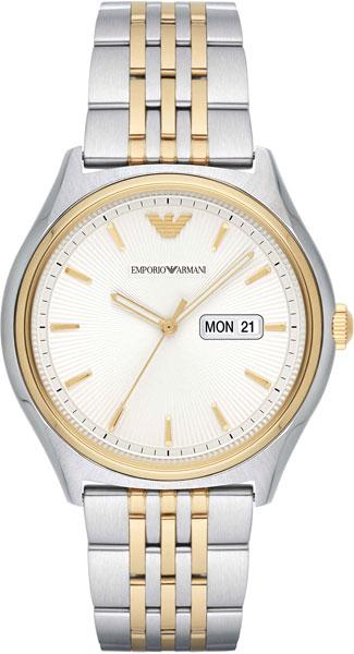 Мужские часы Emporio Armani AR11034