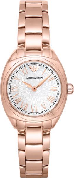 Женские часы Emporio Armani AR11038 цена и фото