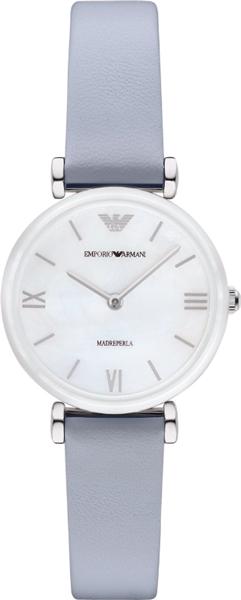 где купить Женские часы Emporio Armani AR11039 по лучшей цене