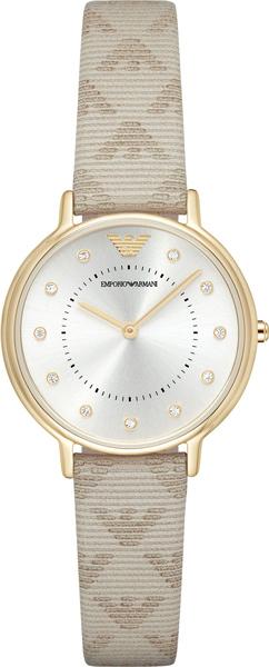 где купить Женские часы Emporio Armani AR11042 по лучшей цене
