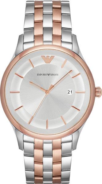 Мужские часы Emporio Armani AR11044 все цены