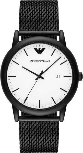 Мужские часы Emporio Armani AR11046